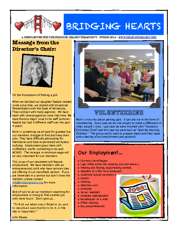 4410a-bridging-hearts-newsletter-vol-3.pdf