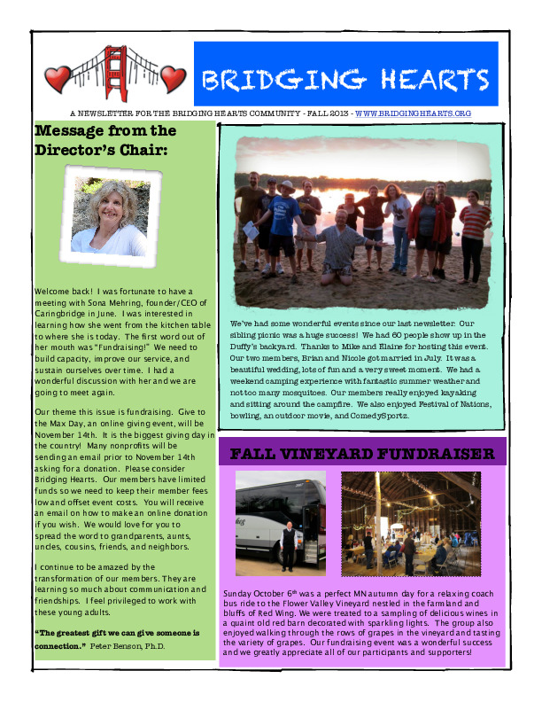 7b455-bridging-hearts-newsletter-vol-2.pdf