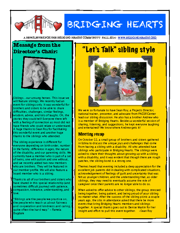 aff58-bridging-hearts-newsletter-vol-4.pdf